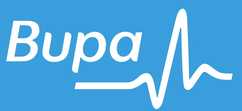 BUPA capping fees